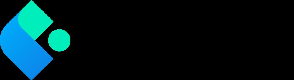 Настройка модуля оплаты Яндекс.Касса в VamShop