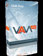 VamShop